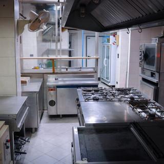 Max Restaurant_210601_3.jpg
