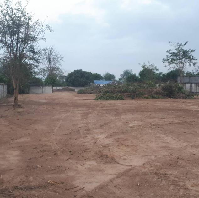 3.5 Rai Land Plot (8).jpg