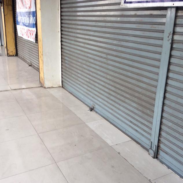 2 Shop Houses  (18).jpg