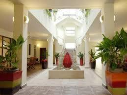 85 Room Hotel Sauna Restaurant (12).jpg