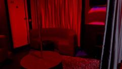 Guesthouse Bar Off Beach Road (6).jpg