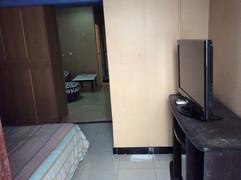 18 Rooms + 3 Shops Center (20).JPG