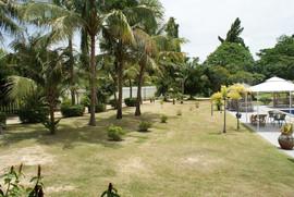 Resort Lake Mabprachan (16).jpg