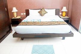 79 Rooms near Center Pattaya (34).jpg