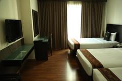 Hotel for sale in Bangkok (26).jpg