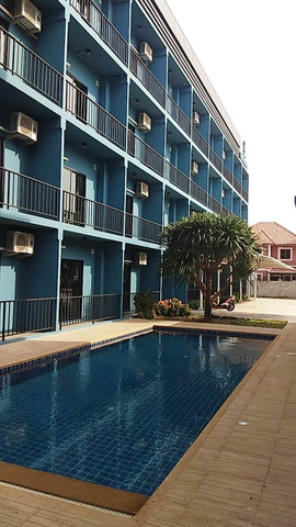 91 Rooms Hotel South Pattaya (4).jpg
