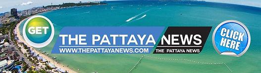Get Pattaya News .jpg