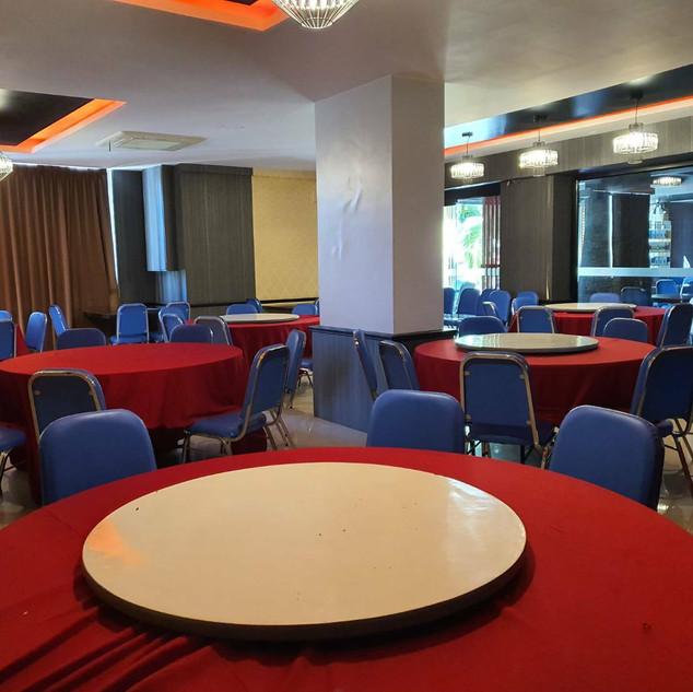 Hotel for rent North Pattaya (22).jpg