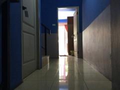 18 Rooms + 3 Shops Center (18).JPG