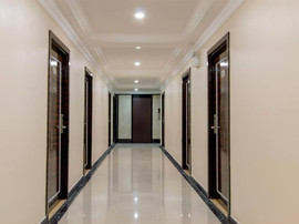 45 Room High Class Hotel Sale (9).jpg