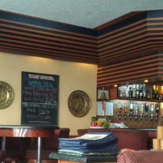 Jomtien Pub Restaurant + 6 Rooms (15).jp