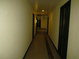 Jomtien 12 to 17 Rooms (22).JPG