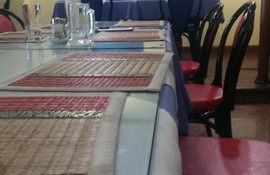 32 Room Hotel Bar Restaurant (13).jpg