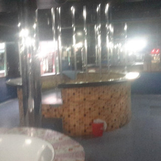 Top Located GoGo Bar to Renovate (5) (Me