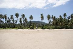 Koh Samui Land (13).jpg