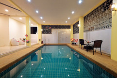 Pattaya Center 24 Room Hostel (23).jpg
