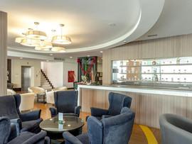 110 Rooms Hotel Sale Rent (35).jpg
