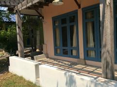 Resort Pattaya (49).jpg