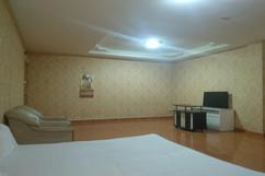 15 Rooms plus club (10).jpg