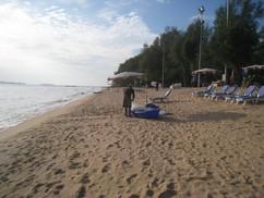 Jomtien Beach Front Home (45).JPG
