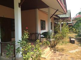 Resort Pattaya (56).jpg