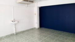 Office for rent  (4).jpg