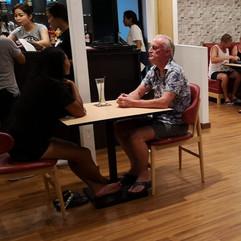 Italian Restaurant North Pattaya (5).jpg