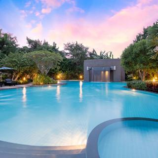 95 Rooms Resort Hotel (14).jpg