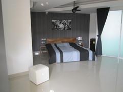 62 Room Resort (57).JPG