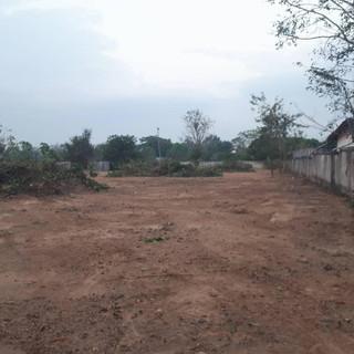 3.5 Rai Land Plot (17).jpg