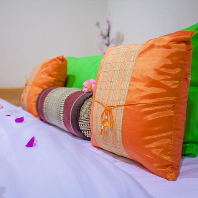 5 Bedroom  Guesthouse (1).jpg
