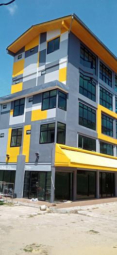 Building Klang (36).jpg