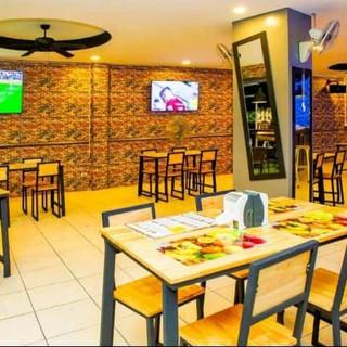 Pattaya Restaurant for Rent Super Condition (3).jpeg