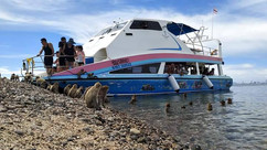 Discounted Catamaran (10).jpg