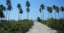 Koh Samui Land (8).jpg