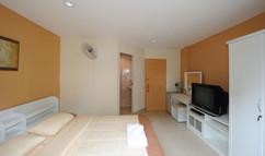 70 Rooms Hotel Rental (19).jpg