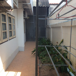 Pattaya 3m THB House (7).JPG