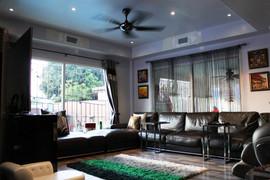 Pattaya East 5 Bedroom Pool House  (7).j