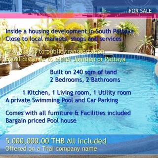 Pool House (Small).jpg