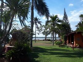 Villa Resort (12).jpg