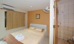 70 Rooms Hotel Rental (20).jpg