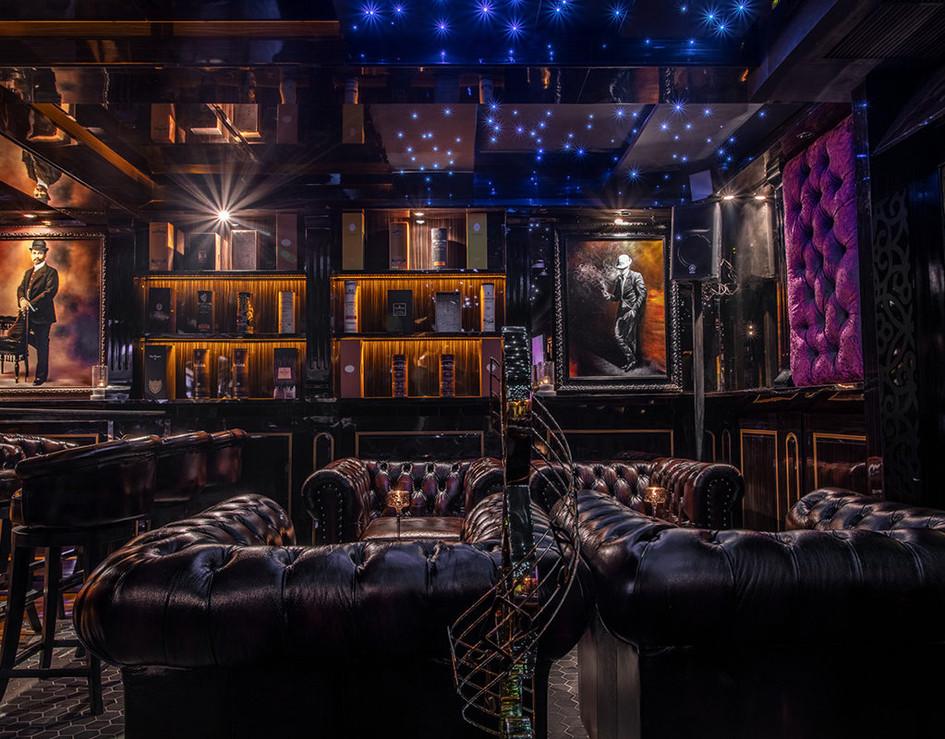 Luxury Private Club (1).jpg