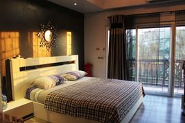 Pattaya East 5 Bedroom Pool House  (4).j