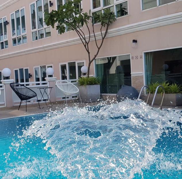 Jomtien 26 rooms Boutiqeu Resort (10).jp
