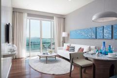 101 Rooms Hotel Jomtien Beach (26).jpg