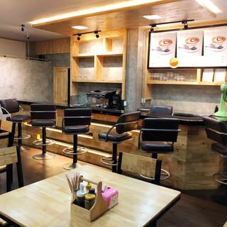 Restaurant for rent (2).jpeg