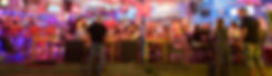 Double Bar Take Over Pattaya (25).jpg