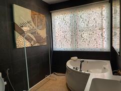 31.5m THB 5 Bedroom Resort Style Villa (1).jpg