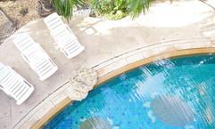 Luxurious Pool Villa (5).jpg
