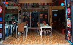 Bar Restaurant Naklua (6).jpg